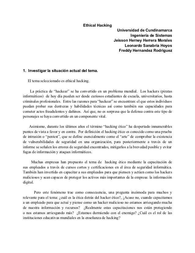 Ethical Hacking                                                             Universidad de Cundinamarca                   ...