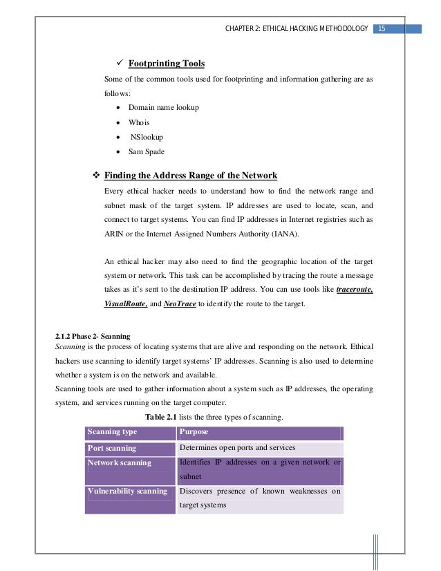 Literary Essay Thesis Examples About Law Essay Discipline Thesis Statement For Definition Essay also Personal Narrative Essay Examples High School Writing A Conclusion To An Argumentative Essay On Juvenile Cause And Effect Essay Thesis