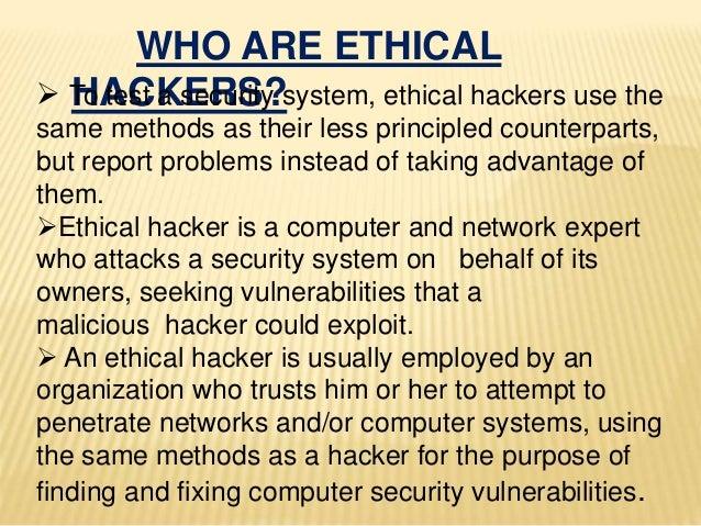 lab 7 ethical hacking Crtified ethical hacking,v9, ceh v9, ceh v9pdf, ceh v9tools ,ceh v9theory,ceh v9,ceh v9lab,ceh v9tools,ceh v9download,ceh,ceh v9,ceh v8.