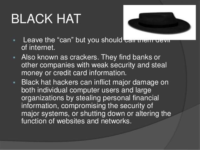 Ethical hacking 13dde05dd885