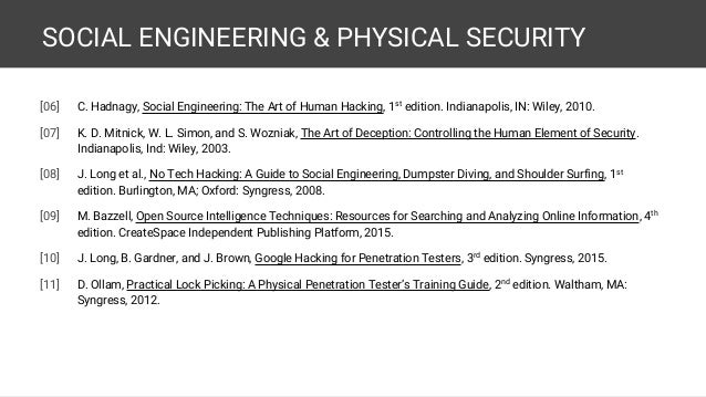 the hacker playbook 2 practical guide to penetration testing pdf