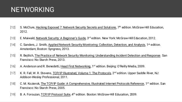 open source intelligence techniques 4th edition 2015 pdf