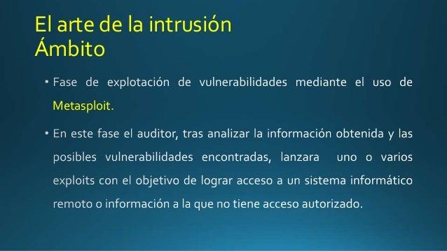 Ethical hacking 01 Slide 2