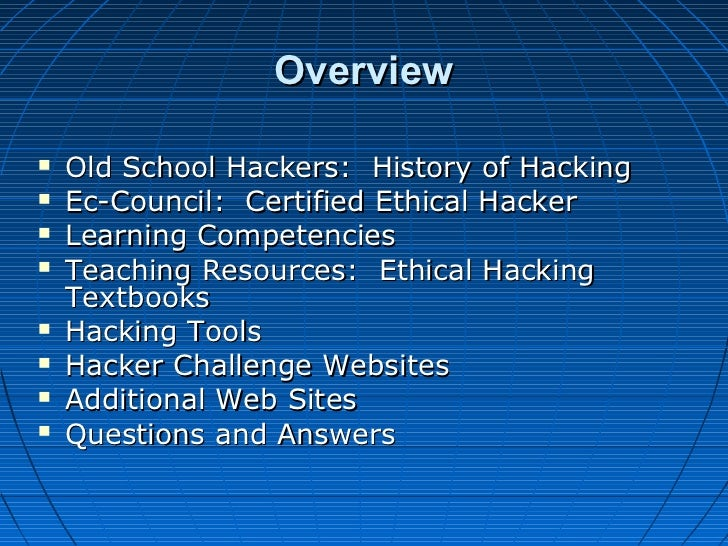 ethical hacking questions with answers pdf