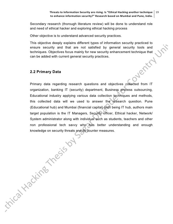 dissertation for construction management Dissertation in construction management the thesis concentrates on analyzing the construction management system, since that provide construction management.