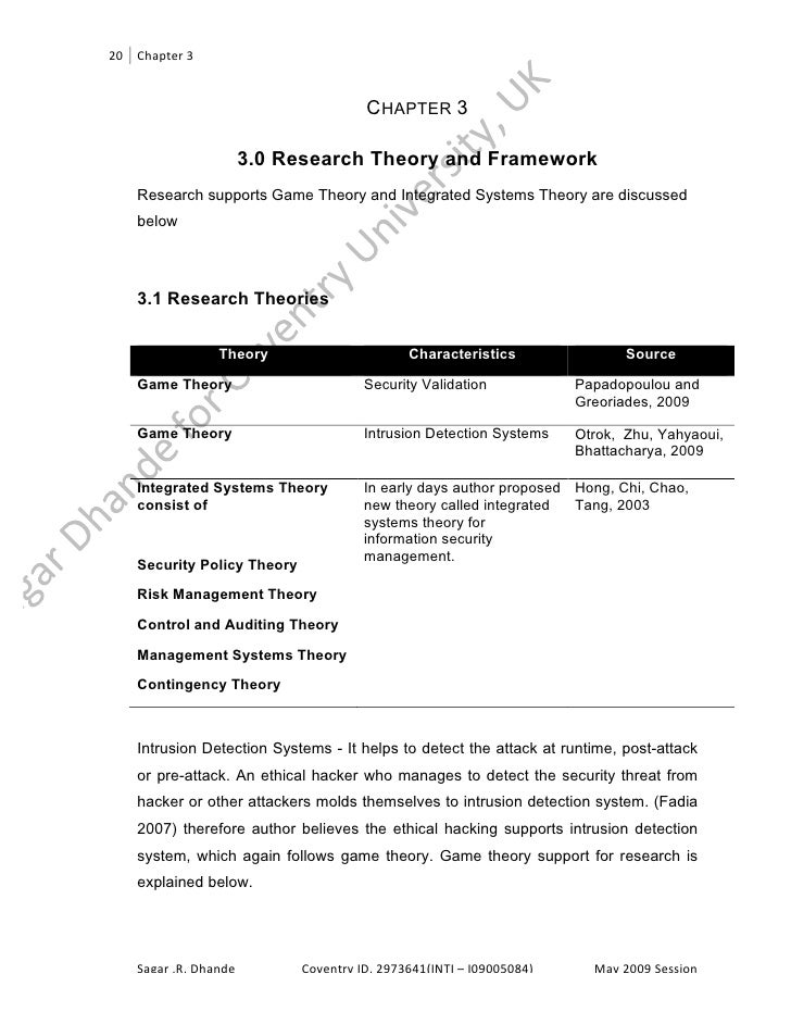 thesis hacker Developing a thesis statement and outline a thesis is more than a title sources: hacker, diana.