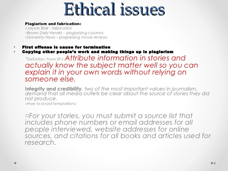 media ethics definition essay Ethics is a word that can be used loosely, so it's important to understand the meaning of this question by first discussing what is meant by personal ethics or professional ethics i assume the question is using the term personal ethics to mean one's conscience and the term professional ethics to mean adherence to a professional code.