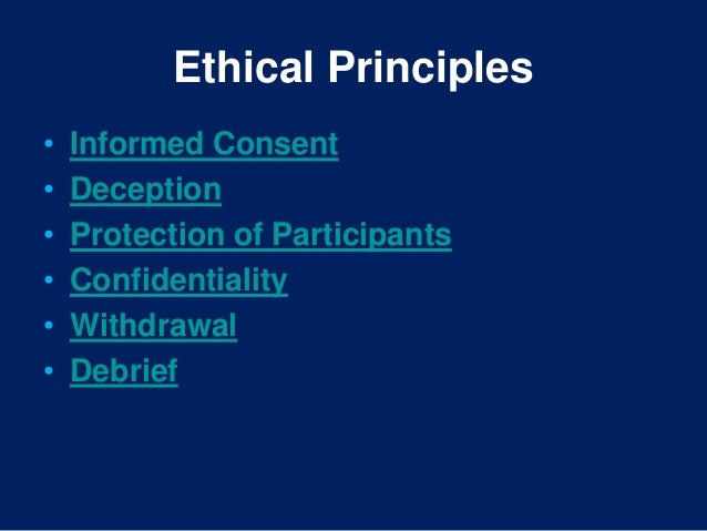 case studies of ethical dilemmas in psychology Ethical issues in school psychology: on ethics and legal issues in school psychology a parent who is asian-american as the case manager for her son's.