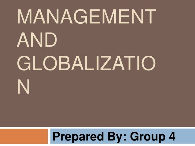 Ethical Issues Management