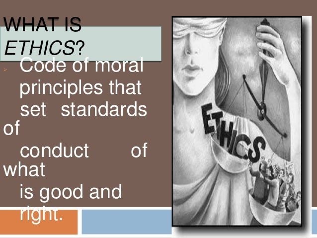 ethical issues in mnc Ethical issues associated with multinational corporations navigating the boundaries between right and wrong can prove tricky for companies that operate in several.