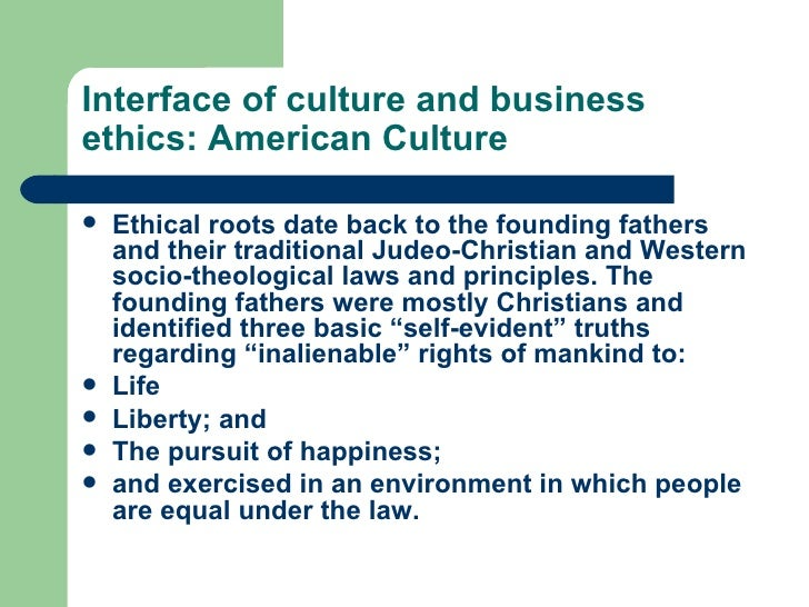 business ethics across cultures article review Read this essay on business ethics across cultures article review come browse our large digital warehouse of free sample essays get the knowledge you need in order to pass your classes and.