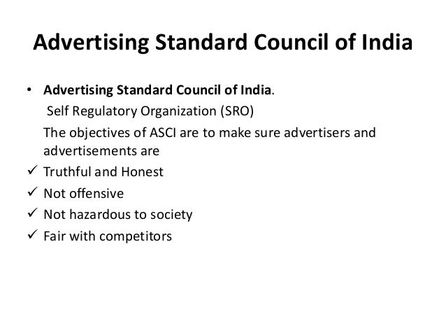 marketing ethics in india India's pharma marketing code (ucpmp): is it crafted well enough to deliver the deliverables pharmaceutical marketing: ethical and responsible conduct, carried out in september 2011 on the ucmp and mci guidelines.