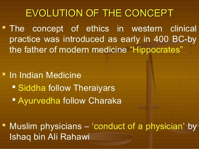 Ethical issues in biomedical research Slide 3