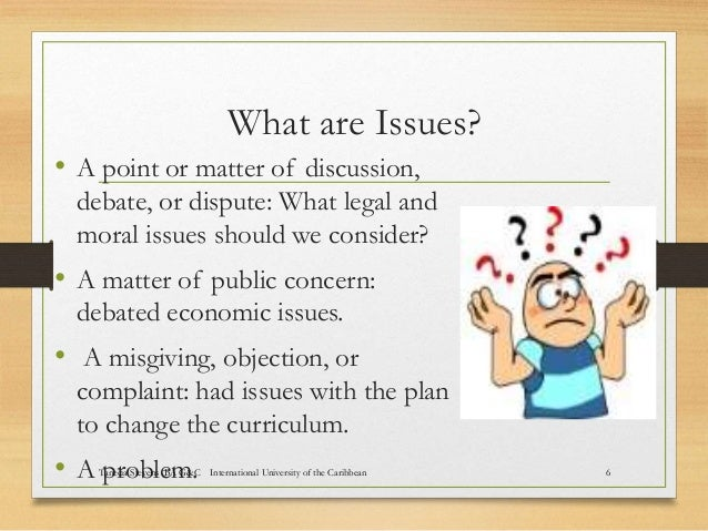 legal issues in counselling pdf