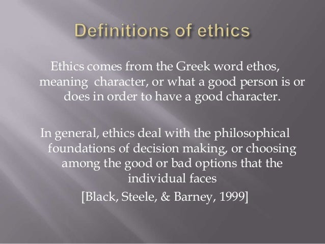 ethics theories and the competing values framework And develops a framework for teaching ethical theories  ethics, ethical theories are of  of dealing with competing theories 51.