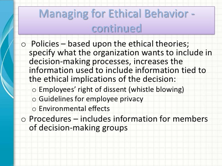an organizational ethical dilemma In a business setting mangers are put to test when they face the challenge of resolving an ethical dilemma practice is to announce ones stand on various ethical issues loudly such that a clear message to every member of the organization and to those who are at the greater risk of falling.