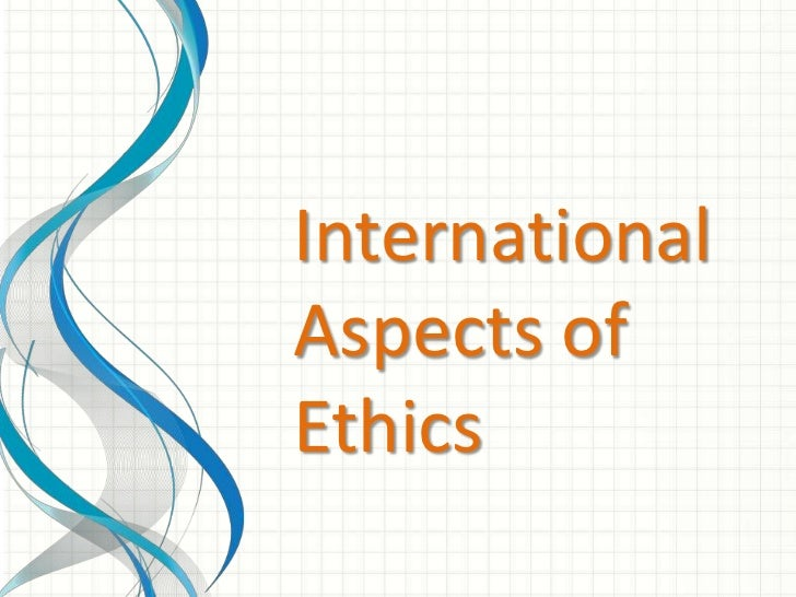 ethical issues in organizational behavior Ethical issues are problems or dilemmas involving moral compromise, and they can arise anywhere employees are constantly being in a position where they must do what is right for the sake of the company, and this means keeping their mouths shut or risk losing their job.