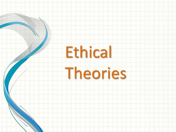 ethical dilemma in organizations The center for ethical leadership recommends a 4-v model of ethical leadership as a framework that aligns leaders' internal beliefs and values with his or her external behaviors and actions for the purpose of advancing the common good of employees, leaders, organizations and beyond the model was created and based on research.
