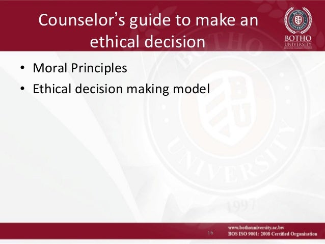legal and ethical principles on visual List of ethical & legal issues when advertising  having a list of ethical and legal issues at hand when creating advertisements can help you to craft.