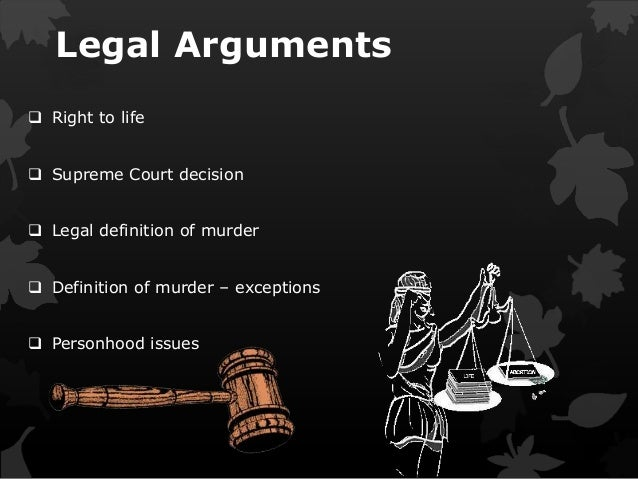 debating ethical issues is abortion ethical Abortion ethical debate happiness and well-being are all issues that also pertain to the debatable issue of abortion abortion is an ethical and moral.
