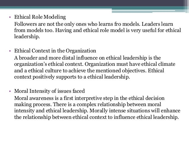 what is the relationship between the organization s culture and ethical decision making The foundation of ethical decision-making involves choice and balance it is a guide to discard bad choices in favor of good ones therefore, in making ethical decisions, one of the first questions to consider is 'what a reasonable man would do in this situation'for tougher decisions, advisors may find three rules of management helpful.