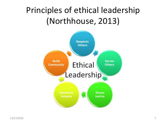 "s jones leadership ethics Impact of ethical leadership on employee job ethical leadership is a which are consistent with the leader""s vision transformational leadership style."