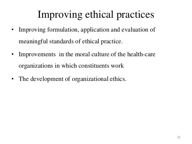 characteristics of an ethical dilemma in nursing Vent ethical dilemmas  some possible ethical dilemmas proactively and give  appro-  results general characteristics of psychiatric nurses.
