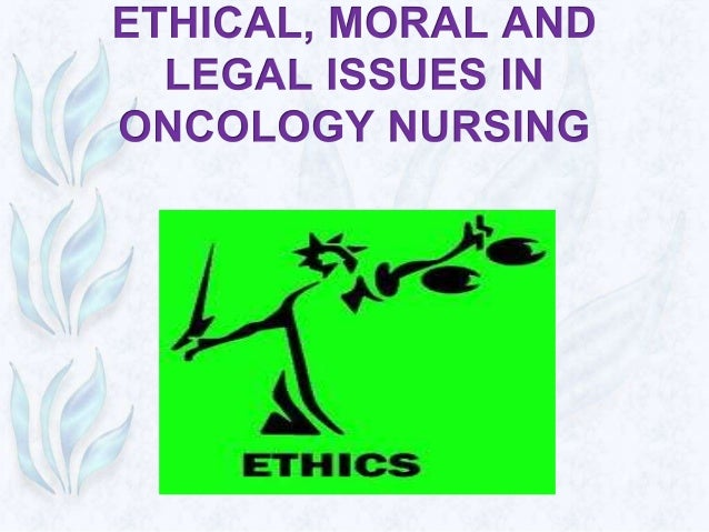 morally and ethically Ethics and morality by george desnoyers what is ethics ethics is the body of principles used to decide what behaviors are right, good and proper.