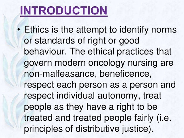 ethical and legal issues of death Ethical and legal issues in end the doctor may be justified in withholding or withdrawing an intervention which as a result allows death to occur in the.