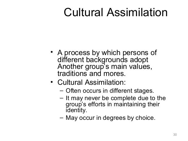 Ethical Principles Lawandculturaldiversity