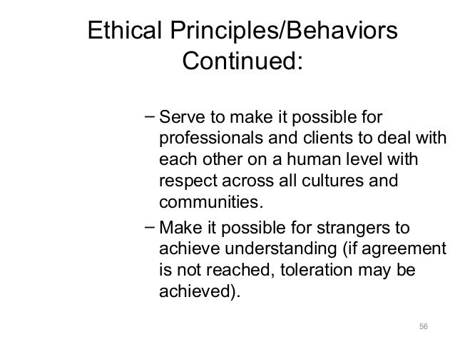 e culture ethical issiues Abstract electronic commerce (e-commerce) the ethical judgments of people with respect to issues such as psychological, cultural ethical issues about using e.