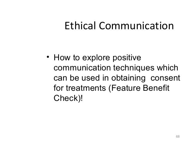 visual communication of ethics and cultures An ethical business culture can be defined by several key components transparency and communication cultural diversity & business ethics.