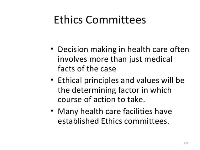 ethical values and principles for a social care worker Social work is a mission-driven and value-based profession, and the code of  ethics builds the bridge from these into the work we do  thus we talk about  social work ethical principles  quality care is exchanged for economic  resources.