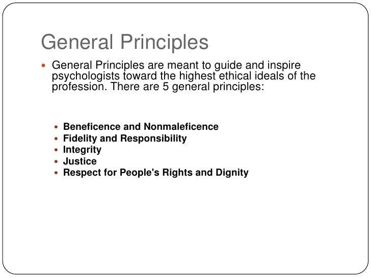 psych 610 analysis of ethical dilemma A framework for analysis of ethical dilemmas in critical care nursing   awareness/ethics conflict (psychology) critical care/ethics critical care/ psychology.
