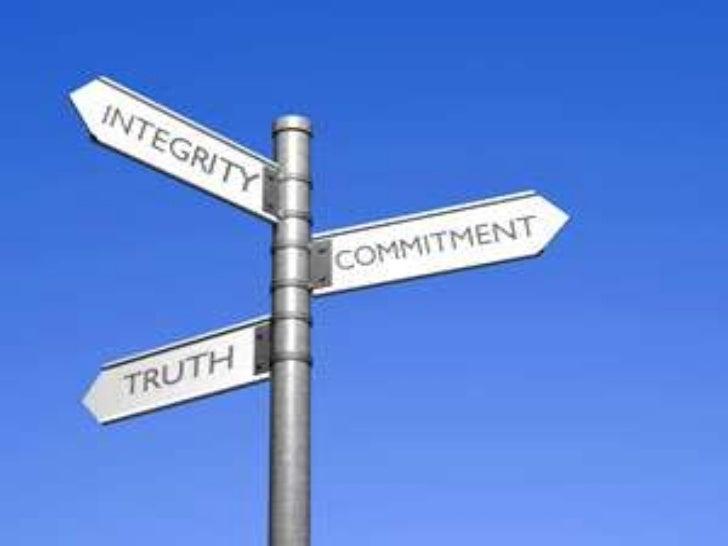 ETHICAL MANAGEMENT vs. STRATEGIC MANAGEMENT Strategic management is a winning strategy, and ethical management is healthy...