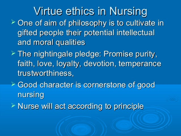 moral theories in health care Ethics the field of ethics (or moral philosophy) involves systematizing, defending, and recommending concepts of right and wrong behavior philosophers today usually divide ethical theories into three general subject areas: metaethics, normative ethics, and applied ethics.