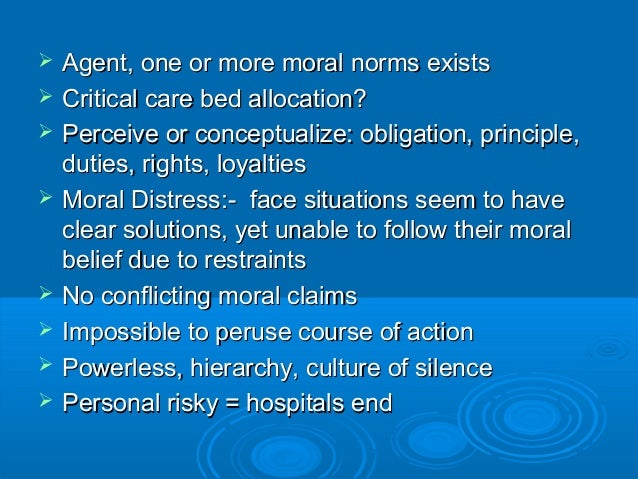 alternative ethical theories