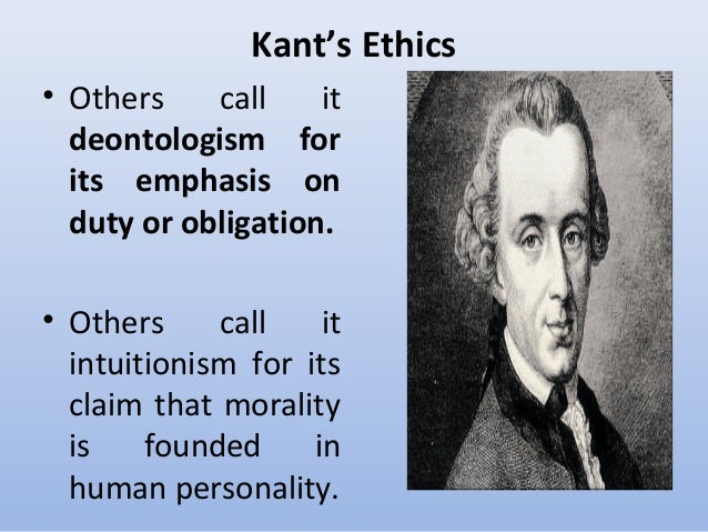 """universal morality reflection and kants emphasis on intentions """"so will such that the maxim of your will could become a universal law for all men """" kant is saying your actions, based on good will, can apply to all so that good moral judgments made can become universal for everyone kant believed a person's motive, his intentions of an action are what decides [."""