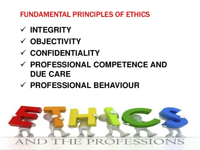 ethics is polygamy ethical Part of this discussion is ethical: it focuses on moral rights and obligations,   societies that hold that polygamy is moral are in error, and if it is false, then the.