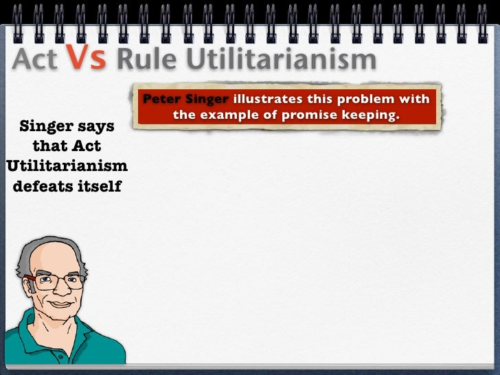 objections to utilitarianism essay What is the most telling objection to mill's greatest happiness principle the following essay will encompass the major objections leveled at utilitarianism.