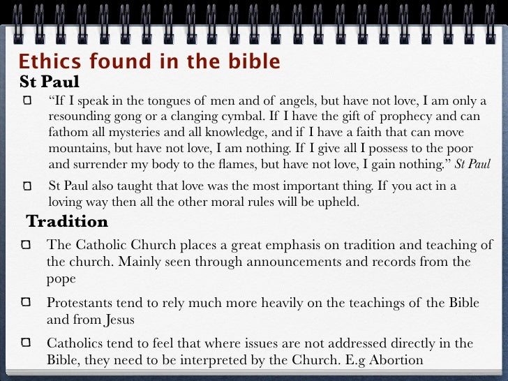 Theological Voluntarism