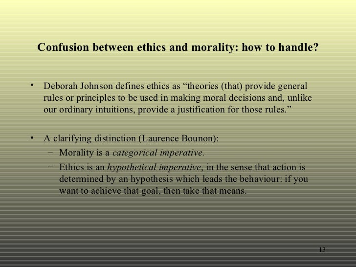 wit ethics Wit teaching about death, dying, clinical trials, and dnr  (dnr, palliative care) and the research ethics topics (informed consent, therapeutic misconception.