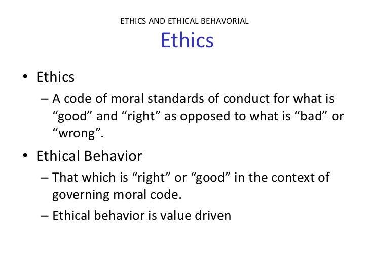 ethics-1-728.jpg?cb\u003d1332509650
