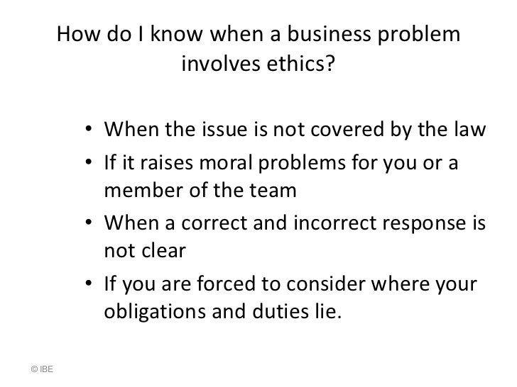 advantages and disadvantages of code of ethics
