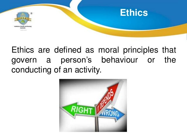 five sources of ethical standards Must ensure that police officers adhere to high ethical standards  ethical and effective policing 3 7 9  harvard university the author of five books,.