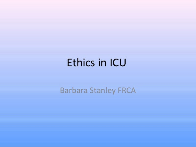 ethics case study eth501 Relying on a single resource is not adequate at this level of study (eth501 case4) to create your duty ethics case assignment.