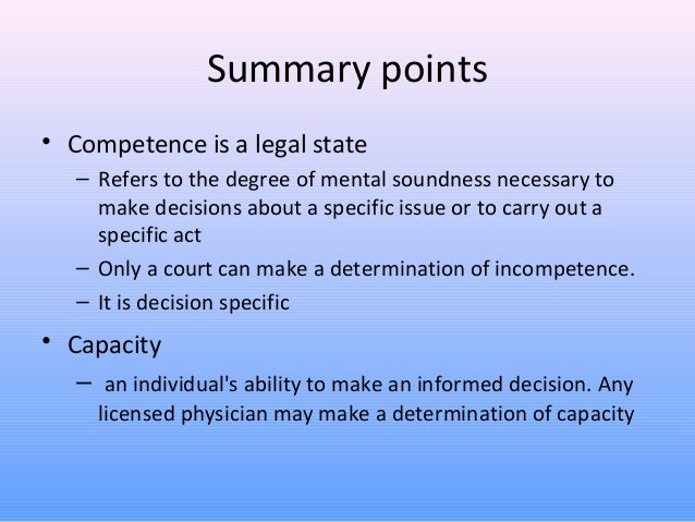 principle of non maleficence violation case study In this medical malpractice case study patient confidentiality: understanding the medical ethics issues july 5, 2017 the key ethical principles involved in this case are justice and nonmaleficence.