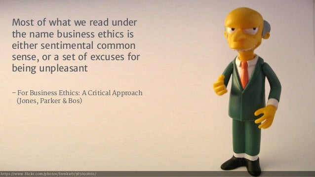 how to spark ethical change in Spark change providing spark compliance consulting is a unique consulting company focusing on the empowerment of the compliance function within business operations and the importance of establishing and maintaining an ethical culture.