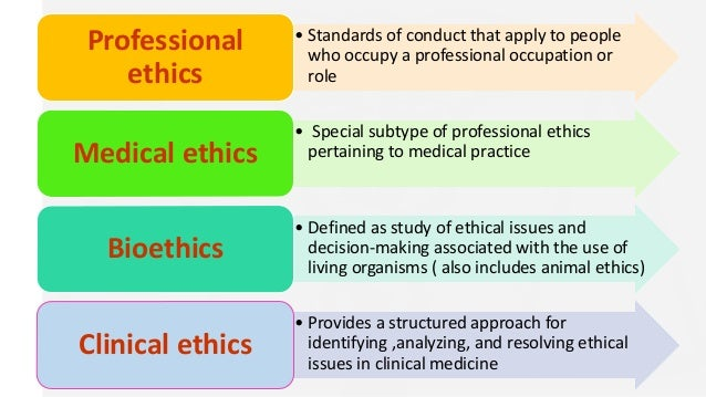 the use of kantian ethics to resolve medical dilemmas Every medical advance created new health, other issues have to be considered he then has to recognise that the unbridled utilitarian ethics in healthcare.