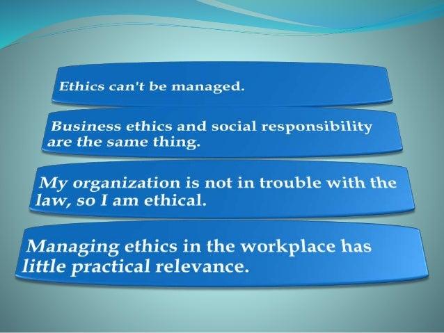 Ethics forex trading
